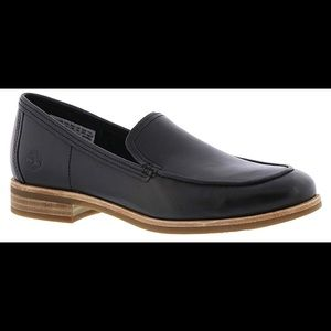 Timberland Falls Somers Loafers.